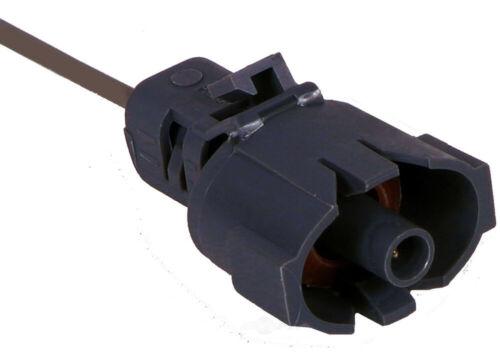 Ignition Knock Detonation Sensor Connector ACDelco GM Original Equipment PT308