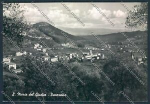Lucca-Santa-Maria-del-Giudice-Foto-cartolina-C3687-SZI