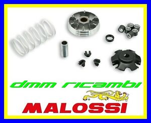 Variatore-MALOSSI-Multivar-2000-PIAGGIO-LIBERTY-50-4T-iGET-16-gt-17-i-GET-2016-2017