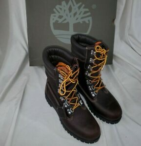 Timberland Limited Edition 40 Below