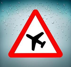 Sticker-decal-airplane-aircraft-airport-plane-pilot-crew-warning