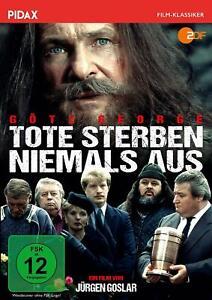 Filme Mit Götz George