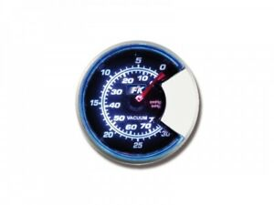 2-5-034-60mm-Universal-Car-Vacuum-Gauge-Meter-LED-Light-FK-Racing-FKKS813