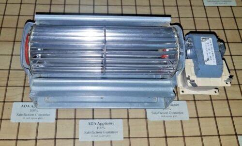 755920 Dacor Range Cooling Fan 82347
