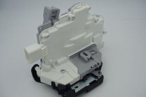 FRECCIA porta posteriore sinistro Audi a4//a4 AVANT//ALLROAD a4 a5//q3//q5//q7 NUOVO!