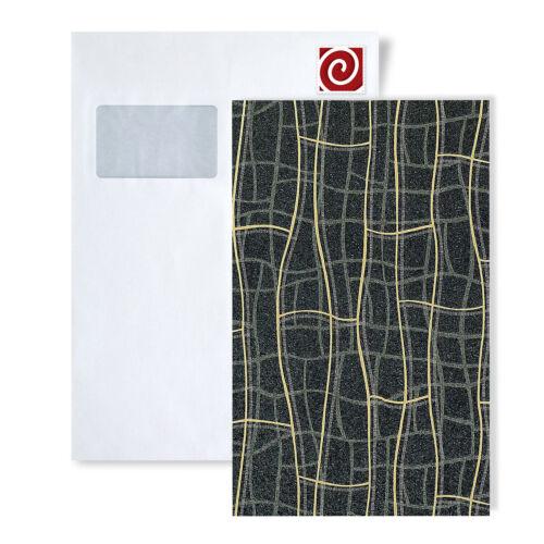 Tapeten Muster EDEM 972-SerieVliestapete XXL Objekttapete abstrakte Linien