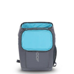 LifeProof-Backpack-Cooler-amp-Ice-Pack-Bundle-Azure-Stone