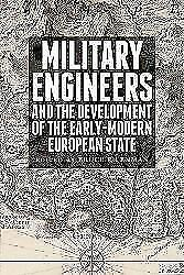 Lenman-Bruce-Military-Engineers-BOOKH-NEU