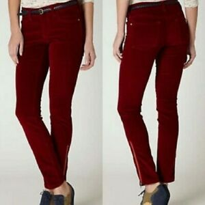 Anthropologie-Pilcro-And-The-Letterpress-26-Fit-Stet-Corduroy-Pants-Zip-Ankle