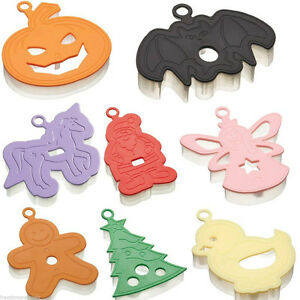 LARGE-3D-BISCUIT-PASTRY-COOKIE-CUTTER-Dough-Cutters-in-Various-Designs