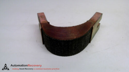 NEW* #233278 Details about  /DICO MANUFACTURING 494-10249-27 SHUNT