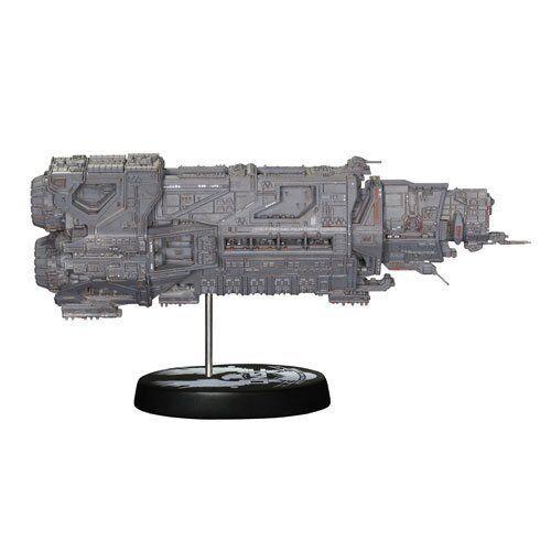 Halo Unsc Pillar of Autumn Ship Replica Dark Horse