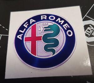 ALFA-ROMEO-LOGO-sticker-autocollant-tuning-rallye-moto-voiture-deco-chambre-fr