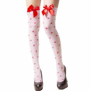 21e62e1b800ee Image is loading New-Hosiery-Women-Stockings-Sheer-Pantyhose-Socks-Tights-
