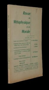 Revue-metaphysique-et-de-morale-janvier-mars-1956-n-1