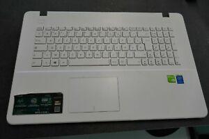 Top case avec clavier PC Portable Asus K751LJ-TY468T (Occasion)