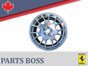 Ferrari-360-Challenge-Stradale-OEM-Alloy-Wheel-Front-18-034-RE480