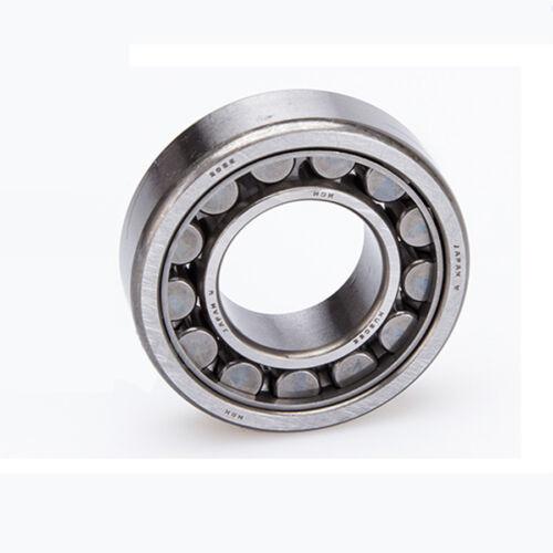 NSK NJ2207 EW roulements à rouleaux cylindriques 35x72x23mm