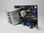 1pc-opa541-Module-Audio-Power-Amplifier-Board-Hochvolt-5a-Current-10v-40v Indexbild 2