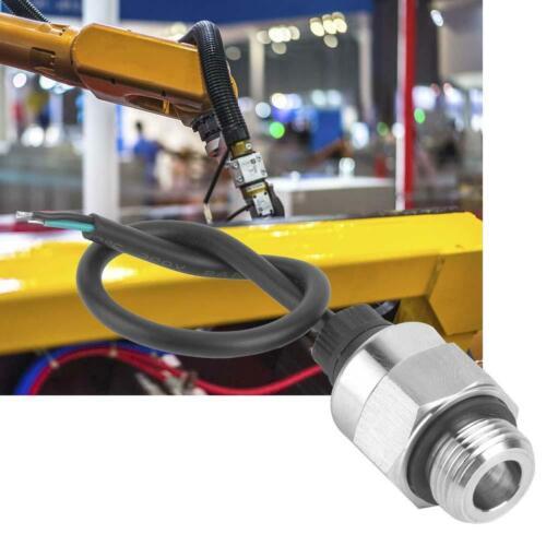 Festo AD-G1//2-1//2NPT-I 9398 adapter OVP New