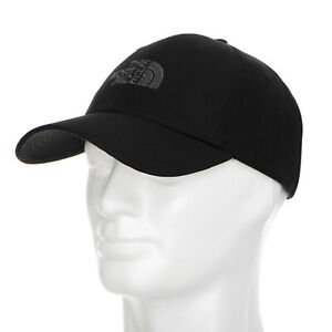 THE-NORTH-FACE-Hats-66-Classic-Hat-Tnf-Black