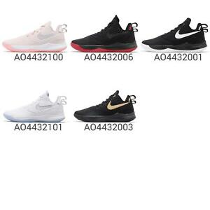 d104a59279c5 Nike LeBron Witness III EP 3 James LBJ Men Basketball Shoes Sneakers ...