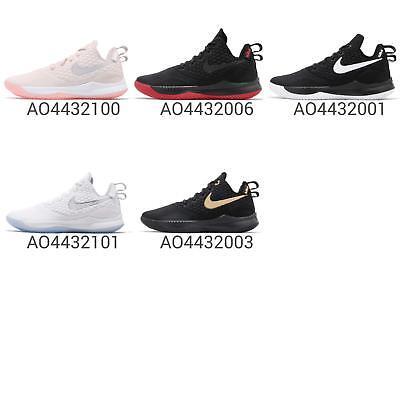 Nike »Lebron Witness III« Basketballschuh | Basketball