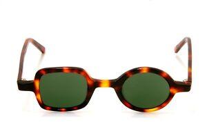 c97ee94b3e Image is loading Glasses-Alone-framework-sunglasses-Round-Square-Round-Four-