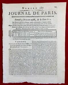 Esclavage-en-1788-Traite-des-esclaves-en-Afrique-Niger-Societe-de-Manchester