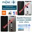 Ecran-complet-LCD-tactile-Xiaomi-Redmi-Note-6-Pro-Outils-stock-FR miniatura 1