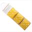 Cotton-Linen-Door-Wall-Hanging-Storage-Bag-Bathroom-Organizer-Pouch-Printed-Case thumbnail 4