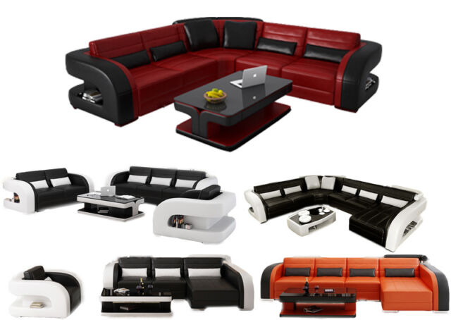 Admirable Sofa Couch Interior Design Xxl Couch Leather Sofa With Ottoman Sofa Set Bergamo Uwap Interior Chair Design Uwaporg