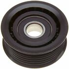 Drive Belt Idler Pulley Upper ACDelco 38082