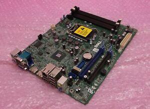 Dell-GXM1W-0GXM1W-LGA1155-VGA-Double-Displayport-Mere-Pour-OptiPlex-7010-SFF