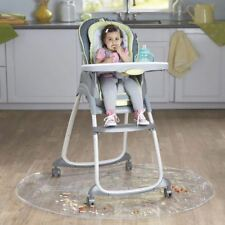 Surprising Buy Steelcraft Baby Feeding High Chair Messina Online Ebay Caraccident5 Cool Chair Designs And Ideas Caraccident5Info