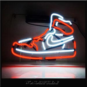 Nike-Sneakers AJI-1984 Sign Pub Bar