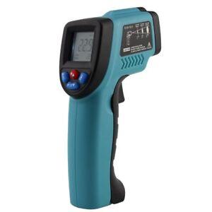 Aquarium Numérique Infrarouge Thermomètre Pyromètre Laser 17.50 £ 24hr Dispatch From-afficher Le Titre D'origine Saveur Aromatique