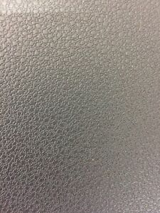 Heavy-Duty-Faux-Leather-automotive-Vinyl-PVC-Material-Upholstery-width-40-034-73cm