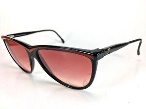 5773369125 Image is loading Bausch-amp-Lomb-Designer-Sunglasses-Italy-Vintage-Black-