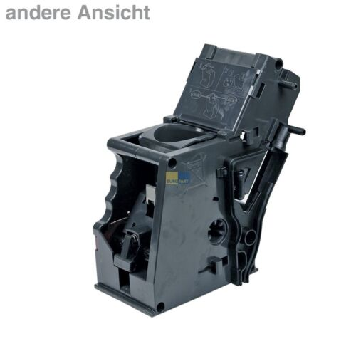 Brühgruppe brüheinheit Coffee Machine Original Siemens Bosch 11014117 eq.5 eq.7