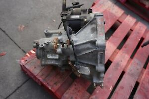 jdm honda civic zc d16a sohc 1 5l vtec 5speed transmission jdm d15b rh ebay com 1998 Honda Civic Engine D16A Honda Engine