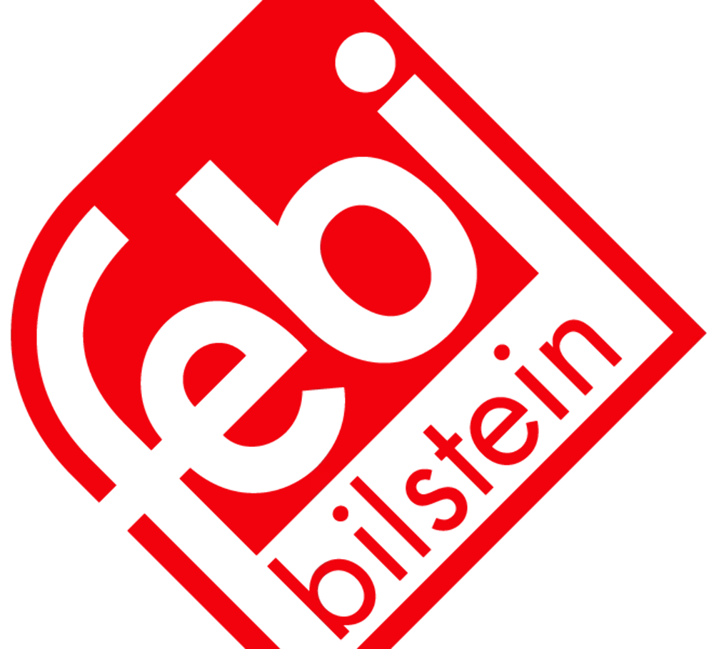 Single Sump Pan Gasket 106019 by Febi Bilstein Genuine OE