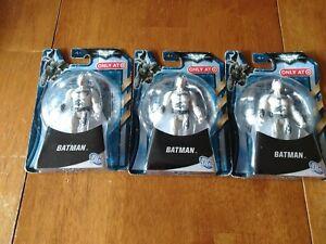 The-Dark-Knight-Rises-White-Suit-Batman-Action-Figure-Target-Exclusive