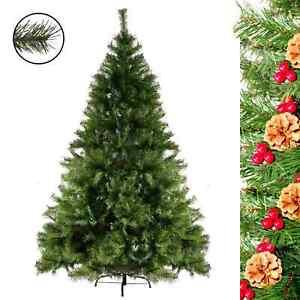 weihnachtsbaum tannenbaum kunbstbaum k nstlicher. Black Bedroom Furniture Sets. Home Design Ideas