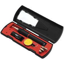 Weller Portasol P2kc Butane Soldering Iron Tool Kit