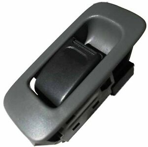 NEW-1999-2004-Chevrolet-Tracker-Passenger-Electric-Power-Window-Control-Switch