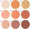 TONYMOLY-Perfect-Eyes-Mood-Eye-Palette-5-colors-8-5g thumbnail 6