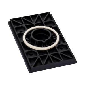 Bosch-Oscillating-Plate-for-Grinding-80x130-Mm-Gss-18-V-10-140-160-Multi