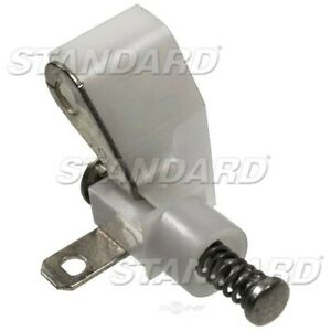 Standard Motor Products DS-3378 Parking Brake Switch