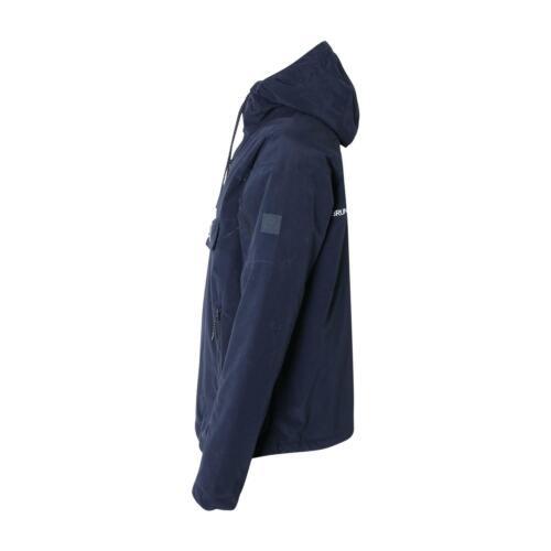 Details about  /Brunotti Functional Jacket kingers Mens Jacket Black Windproof Waterproof show original title